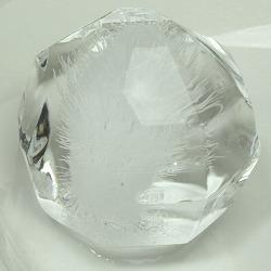 ロックアイス製氷器・球状&多角形
