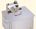 ふた付卓上型電気式フライヤー