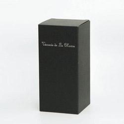 ワイングラス レーマン グラン・ルージュギフトボックス入りもあります。