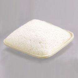 サンドでパンだでランチパック