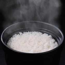 おひつ 炊飯鍋 ごはん鍋 1〜2合用 二重蓋