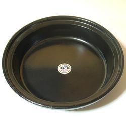 兜タジン鍋・丸は具材がたっぷり入る鍋。