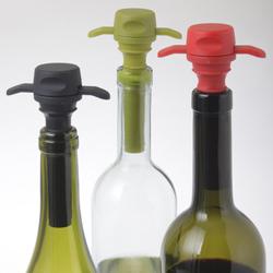 ワインエアバッグ(ワインキーパー)・選べる3色